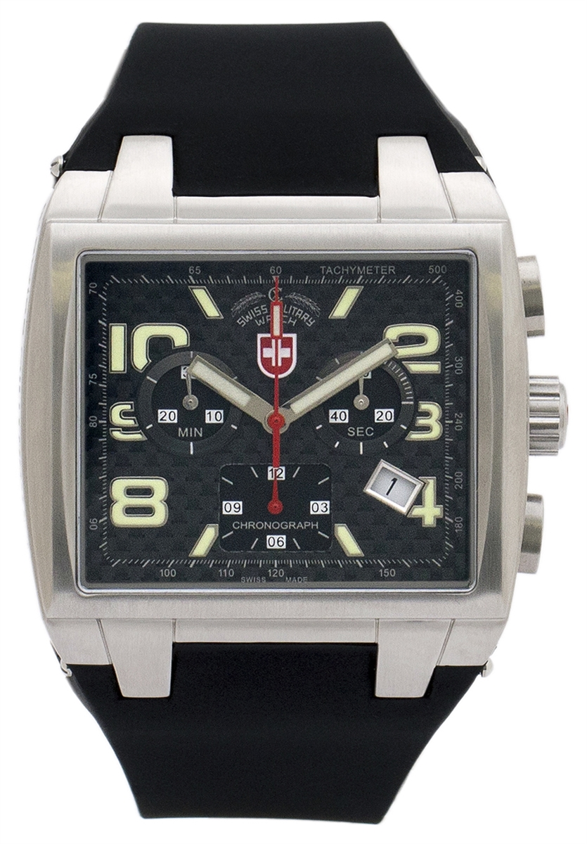 military-style-watches